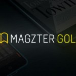Magzter Reports 200% Growth for their Digital Magazine Subscription Service