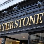 The Waterstones eBook Store is Closing