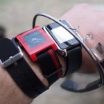 Increased Investment in R&D and Production Sought For Smart Wearables
