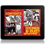 Interview: Kevin Hamric Talks About Viz Digital Manga