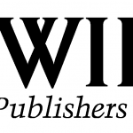 John Wiley Files Lawsuit against eBook Pirates