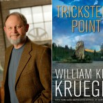 eBook Review: Trickster's Point by William Kent Krueger
