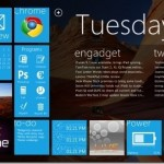 4G LTE capable Windows 8 tablet from AT&T to be shown at CES