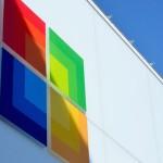 Looking Forward to Microsoft's Windows 10