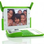 Aakash Makes Way For OLPC In Some Schools In India