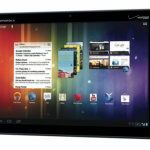 Motorola XOOM to Get Android ICS Update on June 4