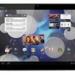 Motorola Xoom Stock firmware SBF file leaks and then plugged