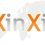 German eBook Distributor XinXii Rolls Out New Author Tools