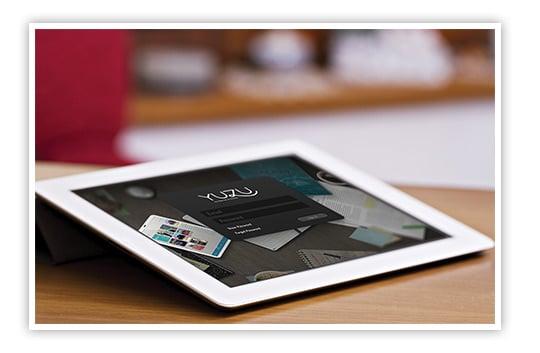 YUZU-Tablet-Pic