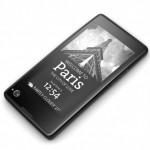 Dual Screen Yota Phone Features an E Ink Display