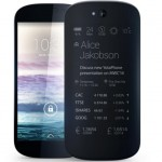 Russia Technology Fund Buys 25% Equity in YotaPhone