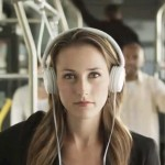 Digital Audiobooks the Latest Emerging Trend in Libraries
