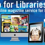 Zinio partners with Boopsie for digital magazine growth