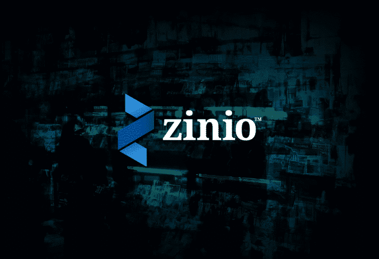 Zinio Magazines Now Available on Air Canada, Delta and United Airlines