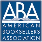 The American Booksellers Association Discards Relationship with Amazon
