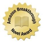 ABNA Winner Alan Averill on Publication
