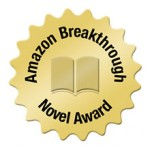 The Amazon Breakthrough Novel Award Is Down to the Final Six