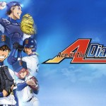 Second Season for Ace of Diamond