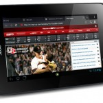 Top Tablet PC News – October 18th 2012