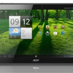 Pre-Order the Acer A700 Android ICS Tablet For $450