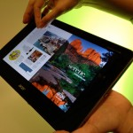 Acer Iconia Tab A510, A700 Price and Launch Details