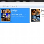 How to Download Google Play eBooks and Transfer them to your e-reader