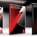 Adobe brings Flash to iOS devices via Media Server