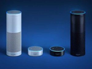 Microsoft is going to incorporate Alexa into Cortana