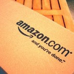 Amazon Inks New Sales Tax Agreement with Texas