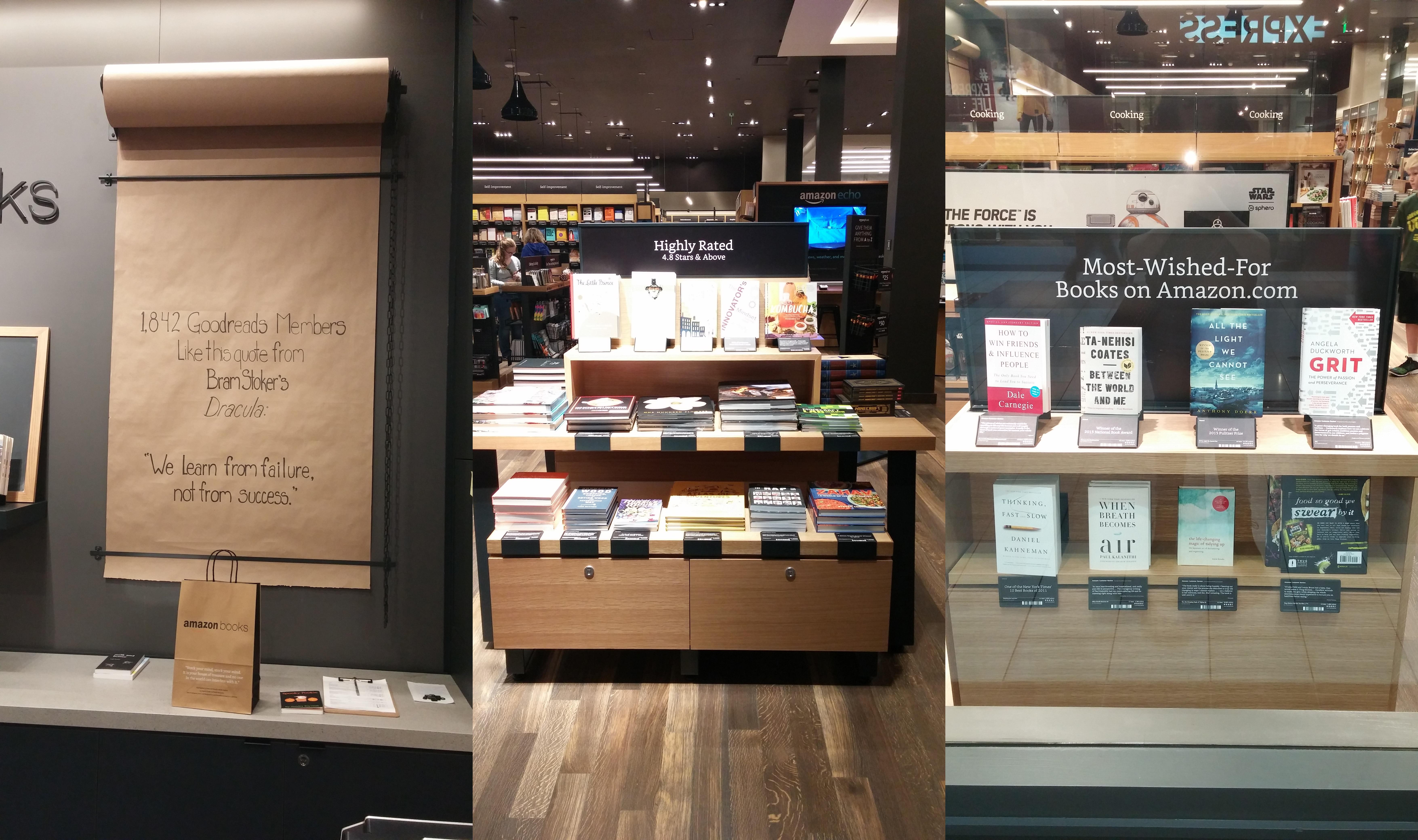 amazon-bookstore-portland-bookshelves