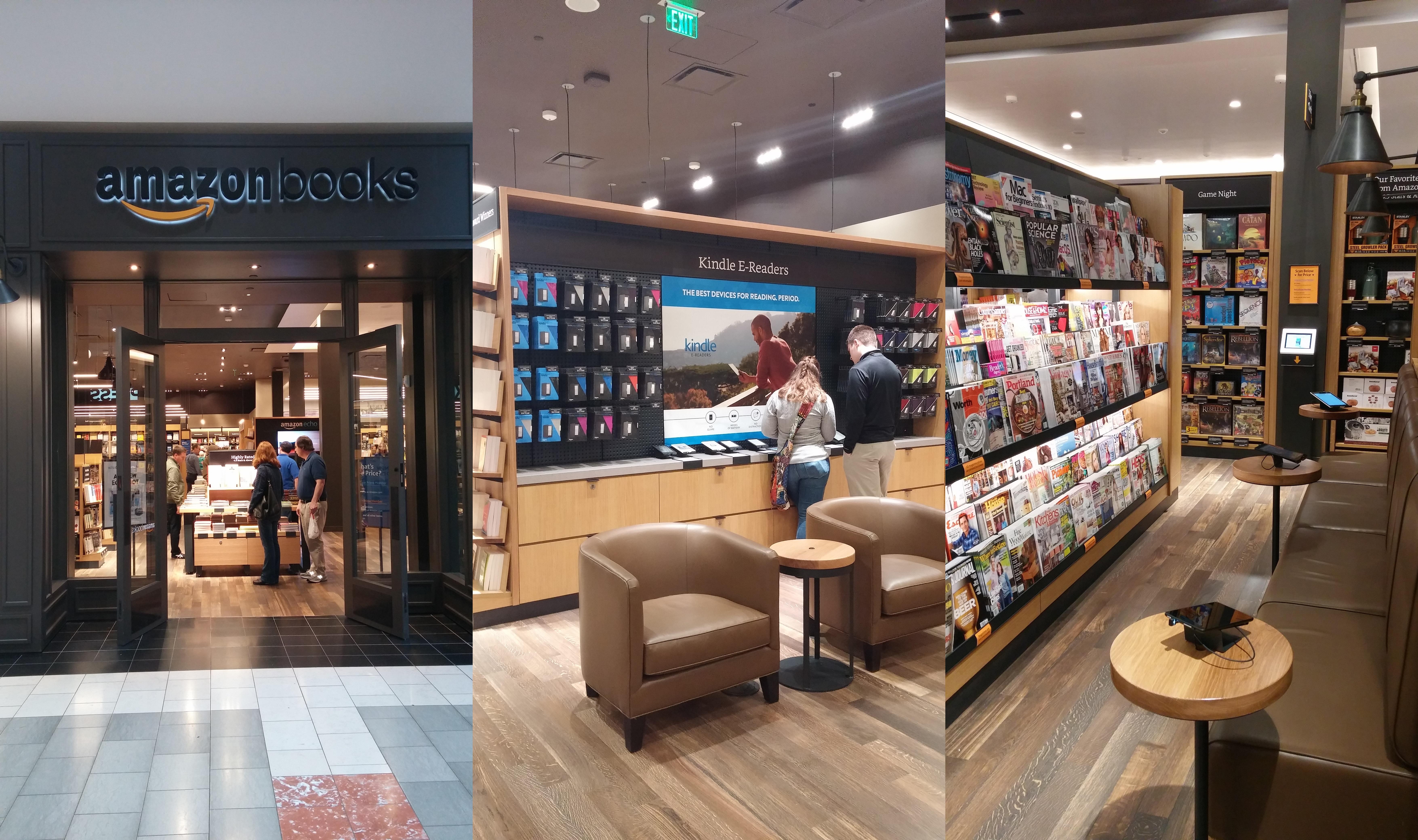 amazon-bookstore-portland