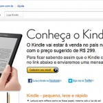 Google and Amazon Launch New eBook Stores in Brazil