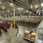 Amazon Starts Collecting Sales Tax in Indiana, Nevada, and Tennessee