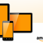 Rumor: Amazon Tablet for August Launch