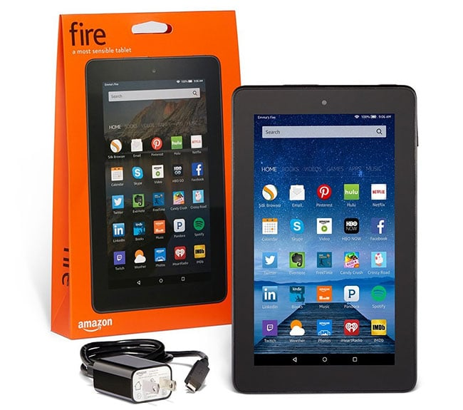 amazon-fire-tablet-50