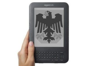 amazon-germany-kindle-2
