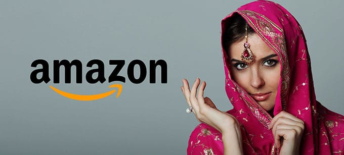 amazon-india-online-strategy