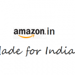 Amazon Offering Assured Delivery Times and Free Delivery to Entice India Customers