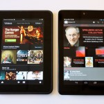 Kindle Fire HD and Amazon App Store Expands to Hundreds of Markets