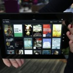 Amazon to Compete with PayPal and Apple with new Kindle Checkout System