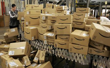 Millions join amazon prime in light of free shipping for Lightbox amazon