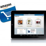 Amazon Mobile App for Tablet Launched in Europe