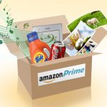 Amazon Increases the cost of Prime Membership