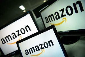 Amazon Prime Membership is increasing to $119 per year