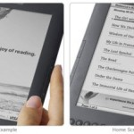 AT&T Signs on to Sponser Amazon Kindle Special Offers 3G e-Reader