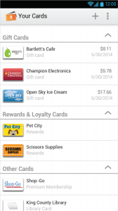 Top 10 New Android Apps of the Week – July 25 2014