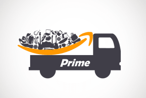 Amazon has 100 million Prime Subscribers Worldwide
