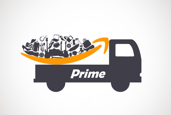 the 100 amazon prime