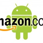 Amazon to Expand Its App Store to 200 Countries