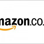 Allegations that Amazon Seeks New Publishers Terms in UK